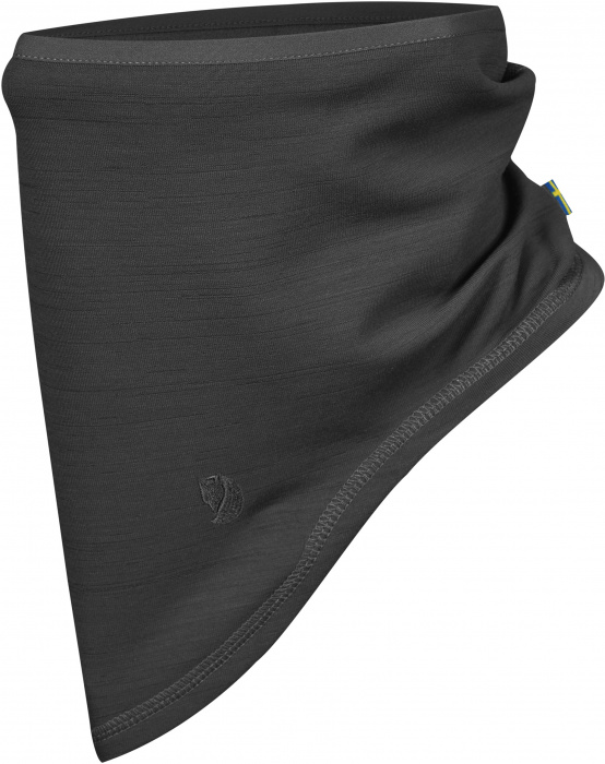 detail Keb Fleece Neck Gaiter
