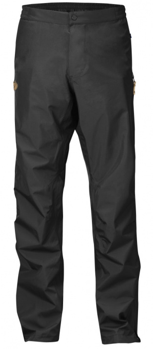 detail Eco-Trek Trousers