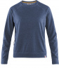 náhled High Coast Lite Sweater W