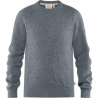 náhled Greenland Re-Wool Crew-Neck M